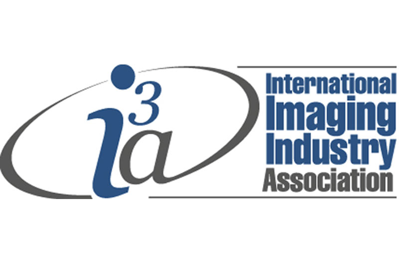 International Imaging Industry Association