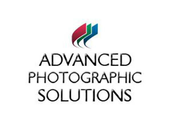 Advanced Photographic Solutions (APS) logo