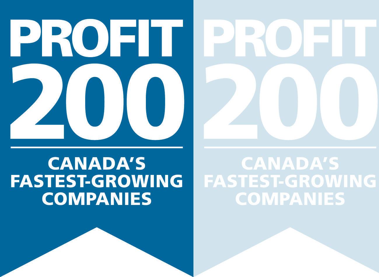 Award Profit200