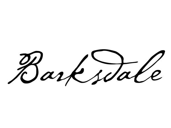 Barksdale logo