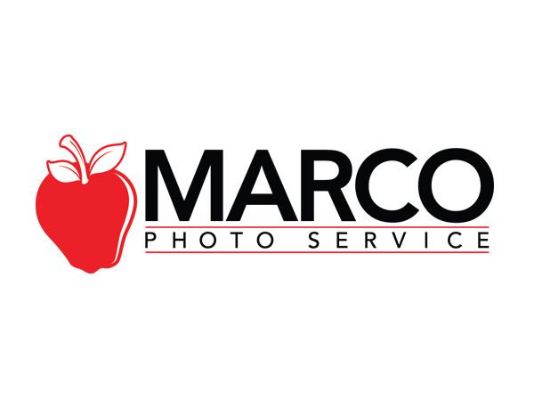 Marco Photo Service logo