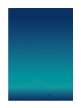 KEY36 logo