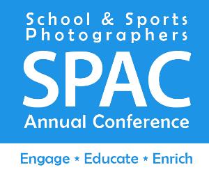 SPAC 2019 (School & Sports Photographers)