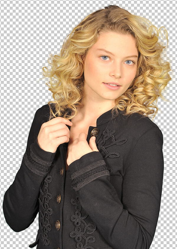 blond-hair-curly-green-screen-extraction-key36