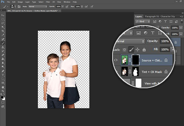 layer-masks-editing-photoshop-plugin