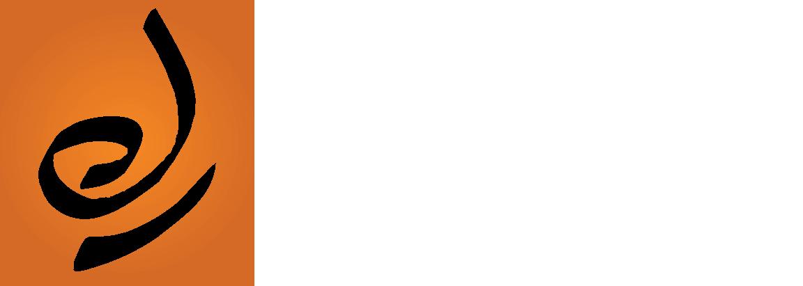 edge-imaging