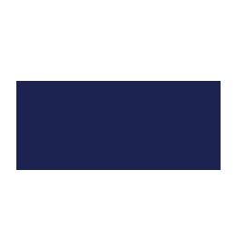 Ocean Champs logo