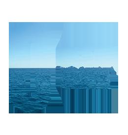 Ocean Unite Logo