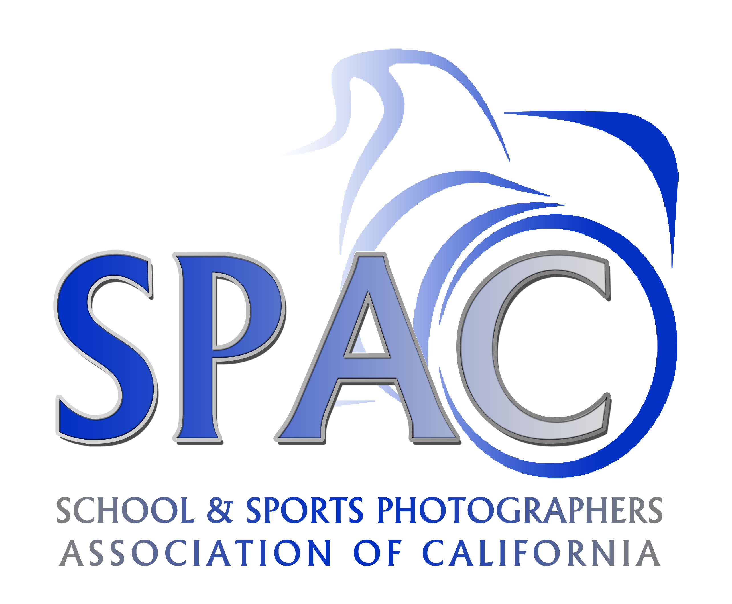 SPAC - School & Sports Photographers Association of California