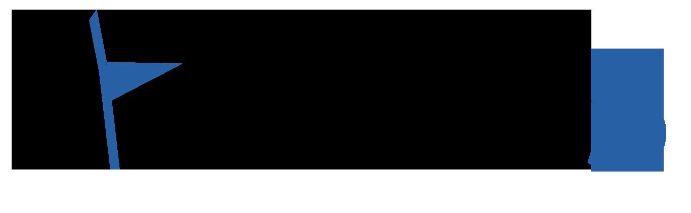 36Pix ChromaStar5 Logo