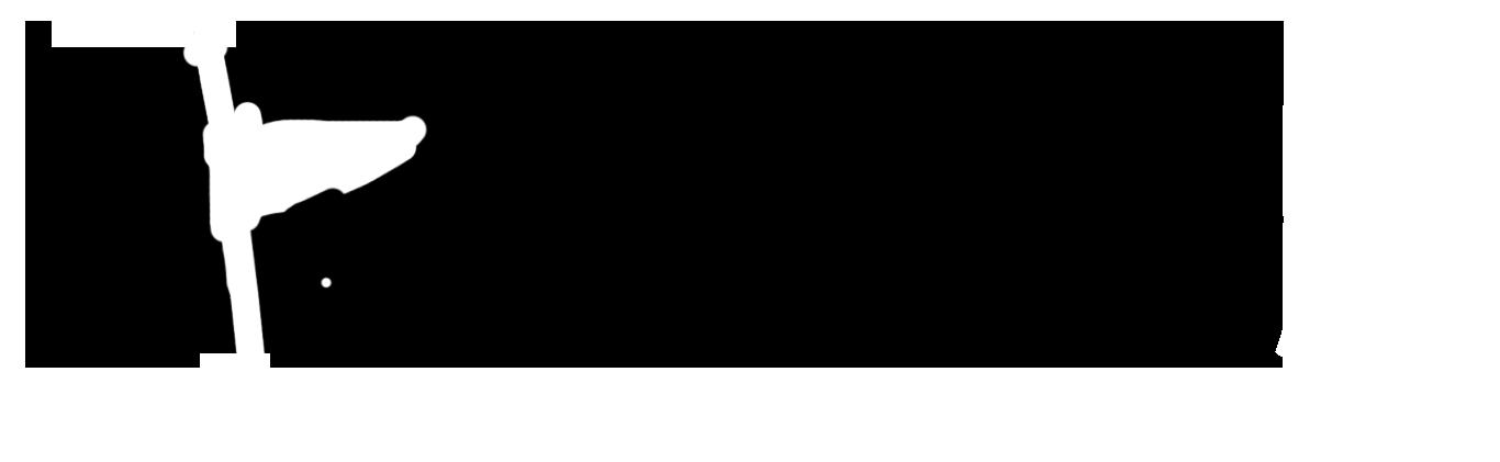 ChromaStar5_Logo_2021_white_black