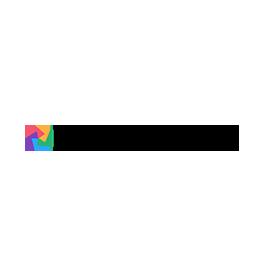 Fotomerchant Logo