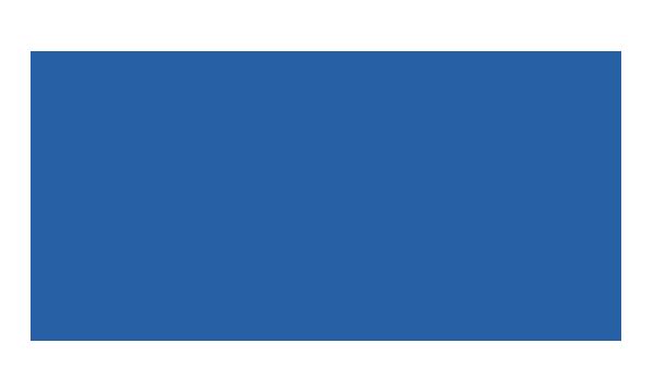 CloudBlue600