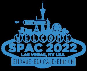 SPAC 2022